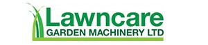 Lawncare Garden Machinery