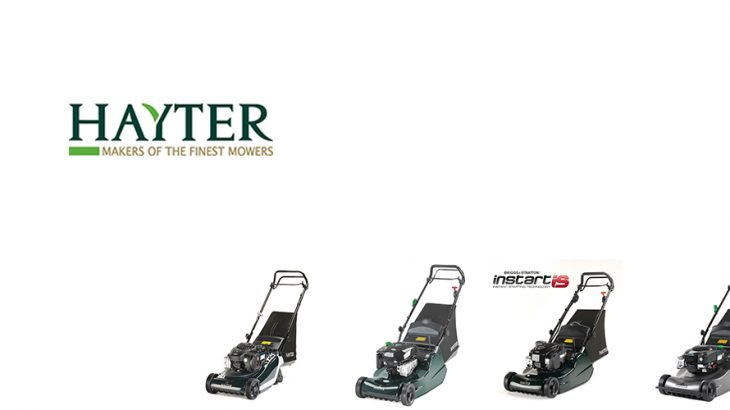 Hayter-Banner-trade-in